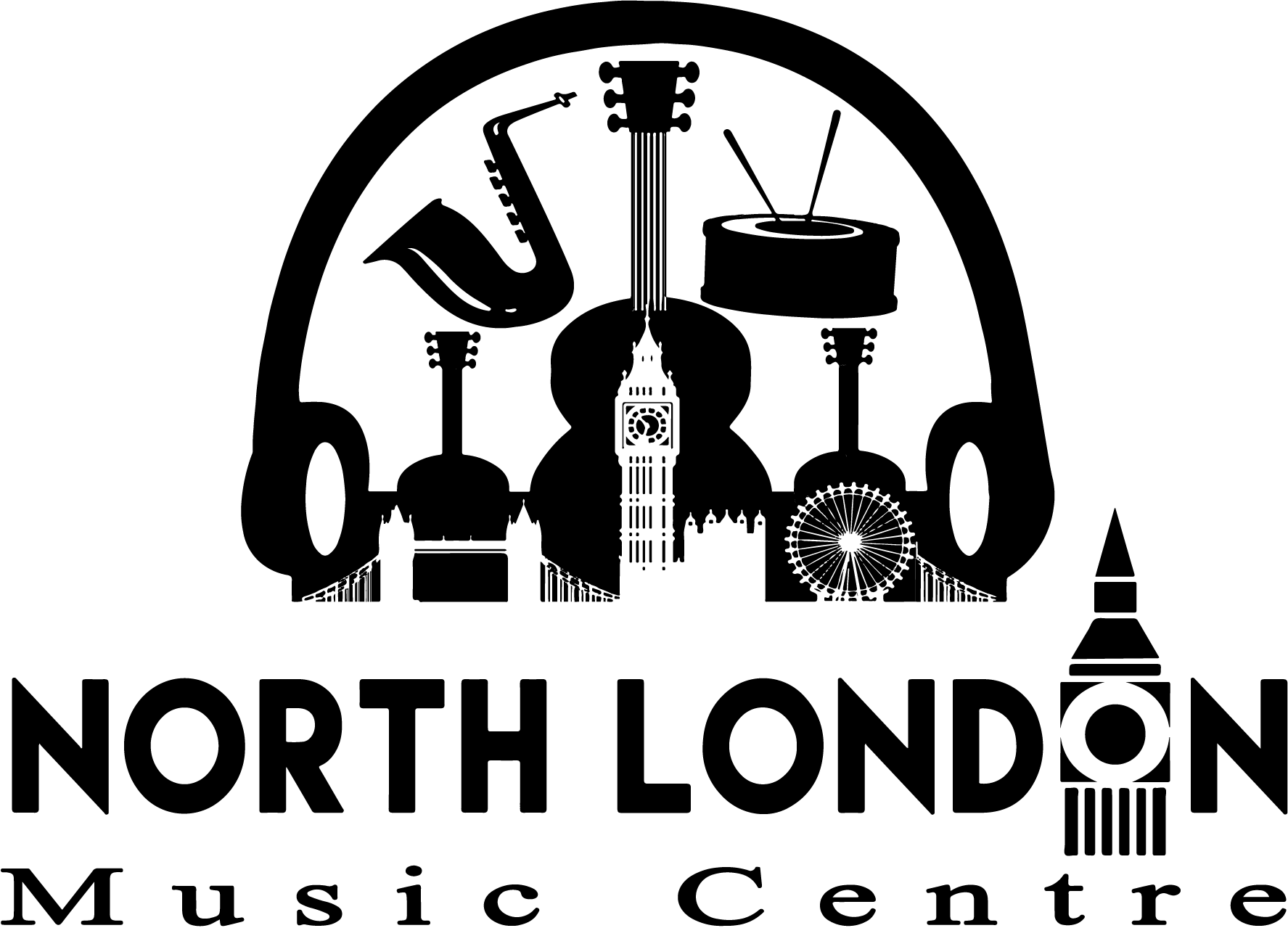 NLMC logo